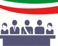 ELEZIONI COMUNALI AD ALBANO. LA SCOMMESSA DELL'AMMINISTRAZIONE BORELLI
