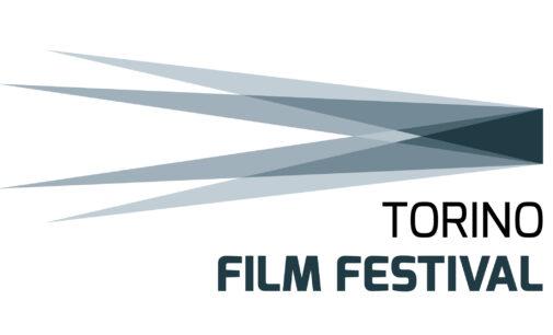 """Le due commedie """"Ballo ballo"""" di Nacho Álvarez e """"Un anno con Godot"""" di Emmanuel Courcol aprono e chiudono il 38 Torino Film Festival"""