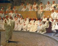 Accademia Vivarium novum: corsi telematici in latino e greco