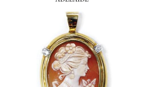 """""""Adelaide"""" di Antonella Ferrari, scrivere del bene che vince sempre…"""