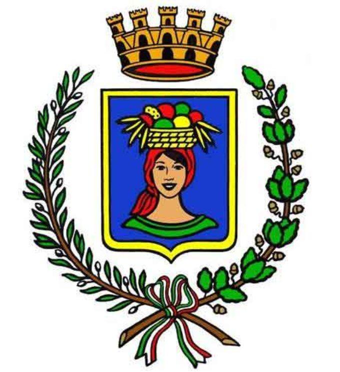 Emergenza Coronavirus a Pomezia, aggiornamento dei casi nelle scuole