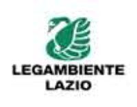 Legambiente premiati i Comuni Rifiuti Free, nel Lazio 8 campioni del riciclo.