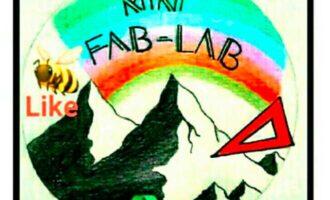 Mini Fab Lab open free