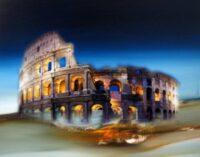 Al via la V edizione di Rome Art Week, la settimana dell'arte contemporanea della Capitale | dal 26 al 31 ottobre 2020 – Roma