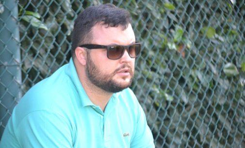 """Palestrina (calcio, Eccellenza), il ds Pagliaroli: """"Fare metà campionato? Discorso complicato"""""""