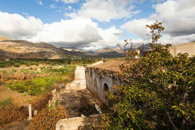 La prima Comunità del cambiamento di Slow Food è in Sicilia, a Partinico