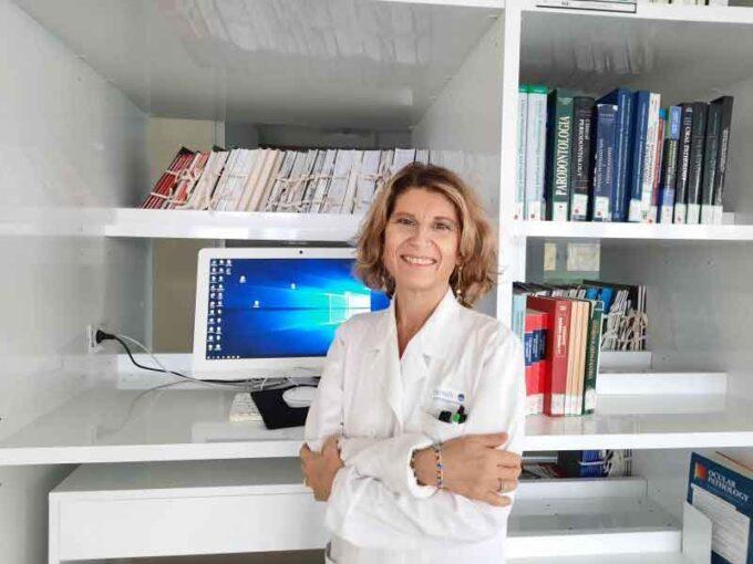 Al Policlinico Gemelli di Roma scoperto un biomarcatore che prevede la gravità del Covid-19