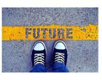 IDEE PER UN POSSIBILE FUTURO POST COVID-19