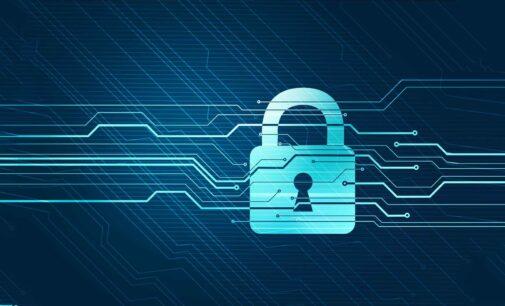 Frascati, un webinar dedicato alla sicurezza online