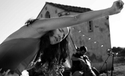 Tre performance in streaming per la stagione 2020  di TWAIN Centro Produzione Danza
