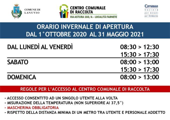 Lanuvio, riceve 200.000 euro dalla Regione Lazio