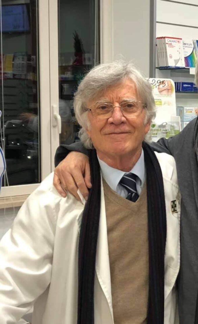 Cori – La scomparsa del dott. Fernando Nobili: il cordoglio della città, il ricordo del sindaco