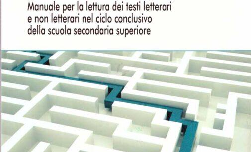 La diritta via (un libro di Massimo Desideri)