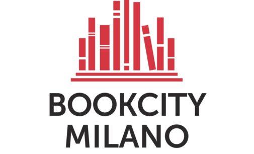 """""""Se non ora quando?"""" – BOOKCITY MILANO 2020 la grande festa del libro."""