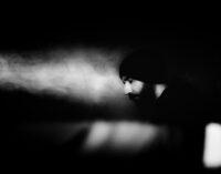 """""""Desperate Consciusness"""", la musica contemporanea di Kevin Follet"""