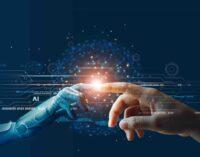WORLD USABILITY DAY 2020: dall'11 al 13 nov. TLON, Google, Microsoft, Twitter per WUDRome