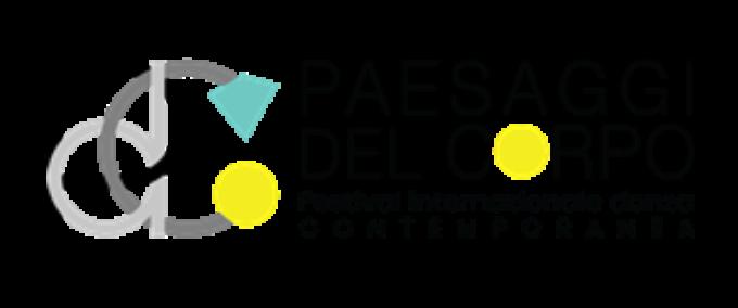 Focus danza e letteratura sul Cile in diretta streaming per Paesaggi del Corpo Festival