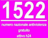 Caffè Vergnano per Telefono Rosa nella Giornata Internazionale contro la violenza sulle donne