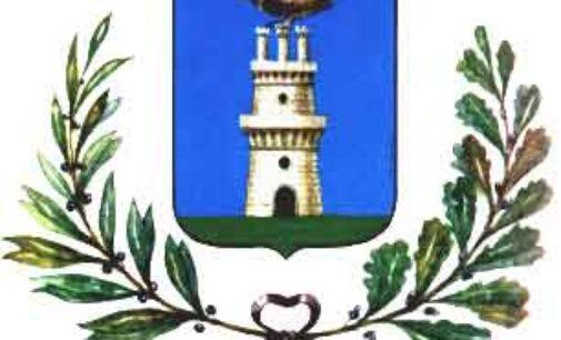 Rocca Priora tra i primi comuni ad attivare la legge regionale sulla Rigenerazione Urbana