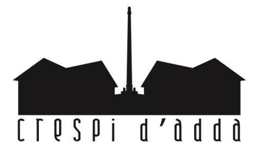 Il 5 dicembre 2020 si celebrano i 25 anni dall'inserimento di Crespi d'Adda nella WHL Unesco.