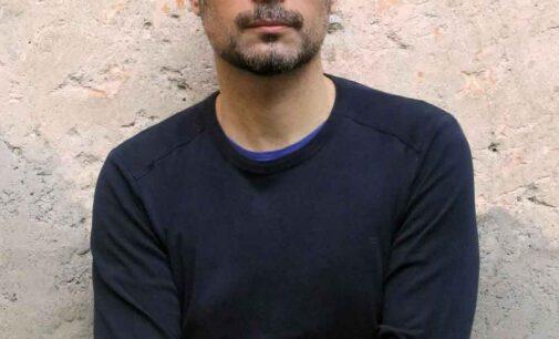 Artissima 2020 Alessandro Scarabello è il vincitore della decima edizione del Premio Ettore e Ines Fico