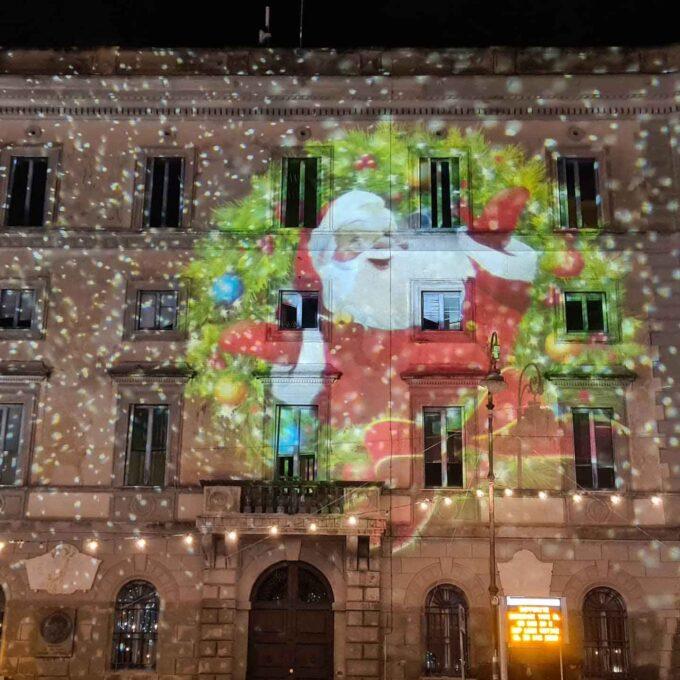 """Marino – """"La solidarietà non finisca a Natale!"""""""