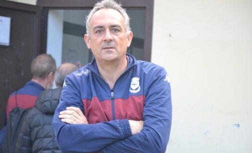 """Football Club Frascati, il vice presidente Bottos spegne le candeline: """"Qui c'è un ambiente perfetto"""""""