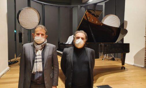 La musica attraversa l'oceano e invade il pianeta partendo dalla Casa delle Culture di Velletri