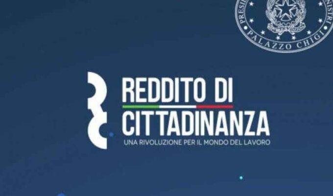 GROTTAFERRATA –  REDDITO CITTADINANZA: OLTRE 2MILA I BENEFICIARI IN 1231 NUCLEI
