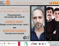 Teatro Villa Pamphilj – Logos Festival della Parola – Opere da 3 Soldi
