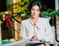 MARINO, SENTENZA APPIA ANTICA: GABRIELLA DE FELICE su CORTE COSTITUZIONALE