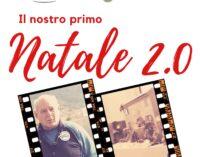 """Castel Gandolfo –  """"Il nostro primo Natale 2.0"""""""