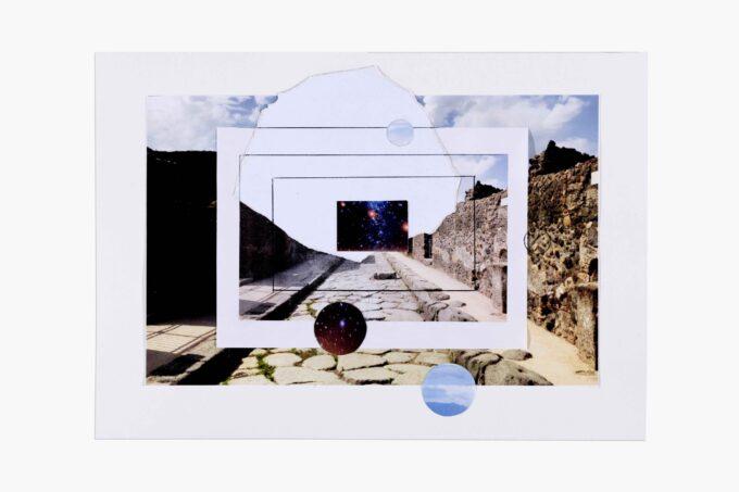 Inaugurazione del portale e centro di ricerca digitale pompeiicommitment.org