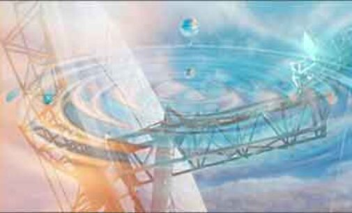 Energia: produrre idrogeno e ossigeno dall'acqua con il Sole