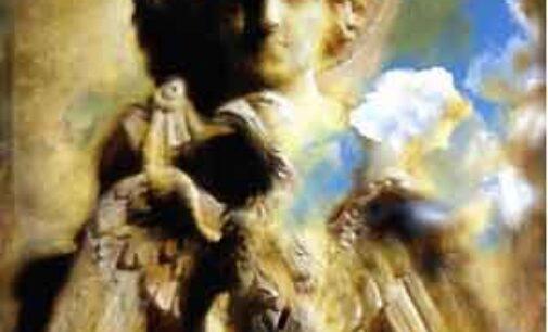 Significato del solstizio invernale e Dies Natalis Solis Invicti
