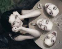 L'illusione dell'apparenza…