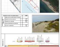 Pomezia, la Giunta approva il piano di tutela delle dune