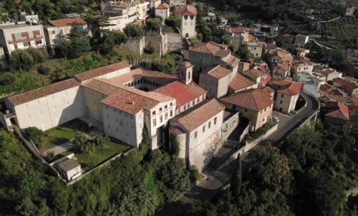 Valorizzazione dei luoghi della cultura del Lazio: 300.000 euro dalla Regione al Museo di Cori