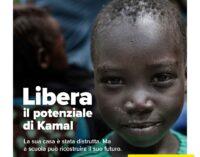EMERGENZA SAHEL – L'APPELLO DI UNHCR