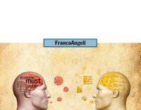"""""""Comunicare l'ambiente. Un dialogo (im)possibile tra scienza e politica?"""" di Paolo Rognini"""