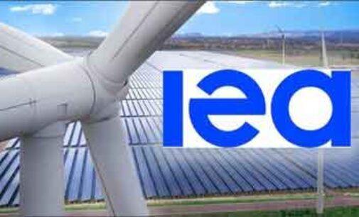 Energia: report ENEA – IEA, tornano a crescere gli impianti fotovoltaici in Italia (+12%)