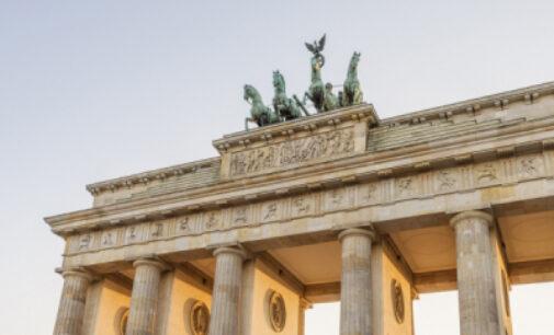 BERLINO – NOVITA' 2020-21: APRIRA' A DICEMBRE IL NUOVISSIMO MUSEO HUMBOLDT FORUM