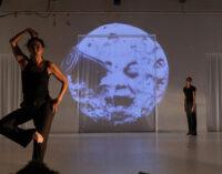 """Gruppo e-Motion presenta """"Voglio la Luna"""""""