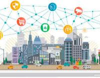 Riflessioni sulla Smart City post Coronavirus