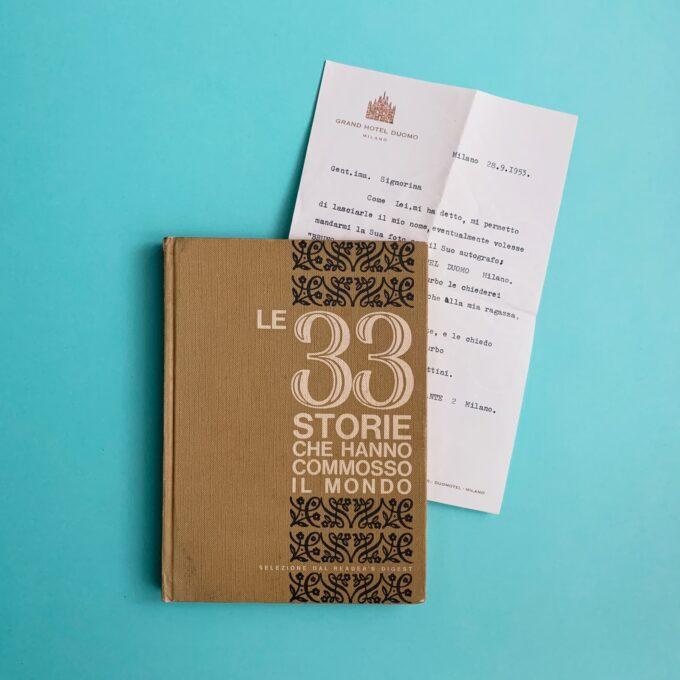 """#PalazzoGrassiAtYours  #OpenLab per ripartire con il nuovo anno!   1-2-3 gennaio 2021 """"A book is a book is a book"""" a cura di Libri Belli"""