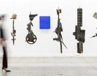 NUOVE DATE | miart e Milano ArtWeek 2021