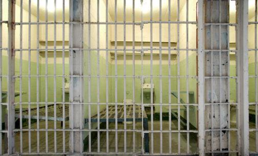 Antigone onlus: «per un nuovo sistema penitenziario, non per nuovi penitenziari»