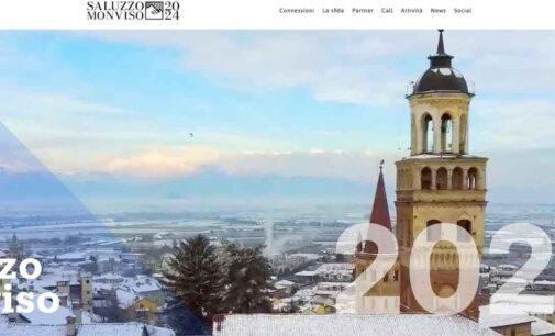 Saluzzo e Terre del Monviso, territorio candidato a Capitale italiana della cultura 2024