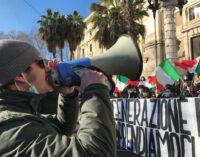 Comunicato del Blocco Studentesco sulla manifestazione di oggi
