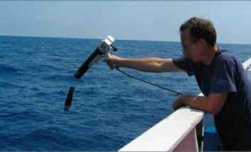 Ambiente: riscaldamento oceani, nuovo record nel 2020. Primato per il Mar Mediterraneo